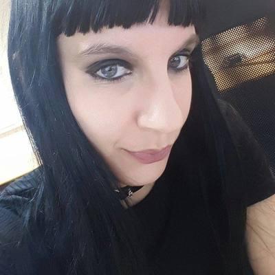olivia@scholar.social