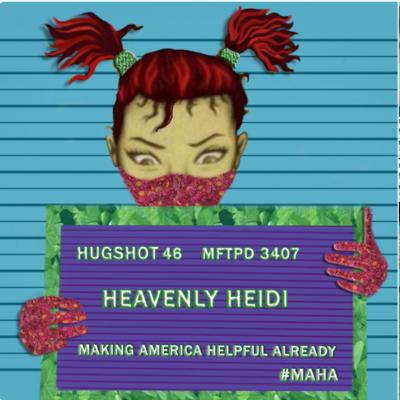 heidiah@mastodon.social