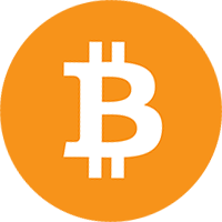 :bitcoin: